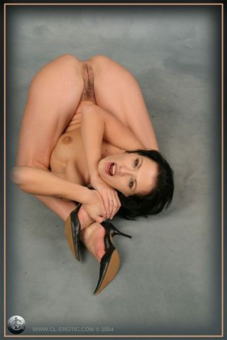 porriga trosor fri erotik